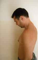 flexion-segmentaire-double-menton