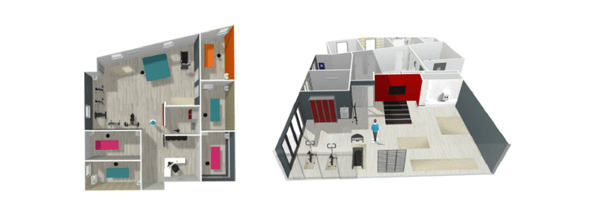 A la recherche de matériel pour installer votre cabinet?