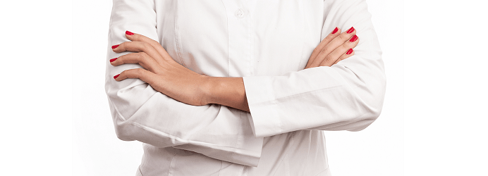 La FFMKR dénonce le mépris de la profession de kinésithérapeute