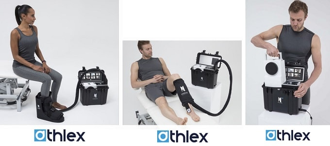 athlex physiolab