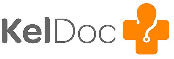 Prise de rendez-vous médical en ligne : découvrez KelDoc - Le blog de la rééducation et de la masso-kinésithérapie
