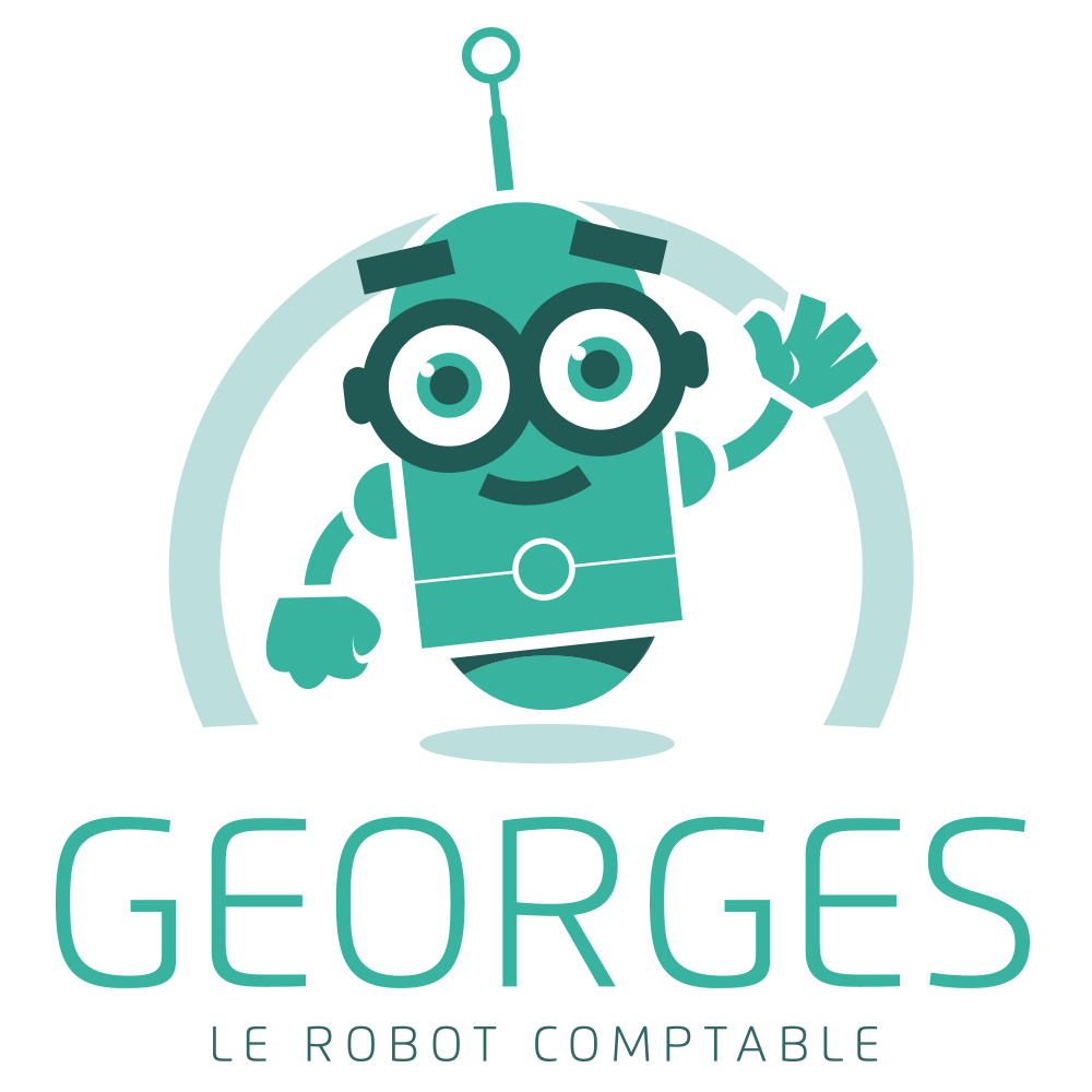 logo-georges