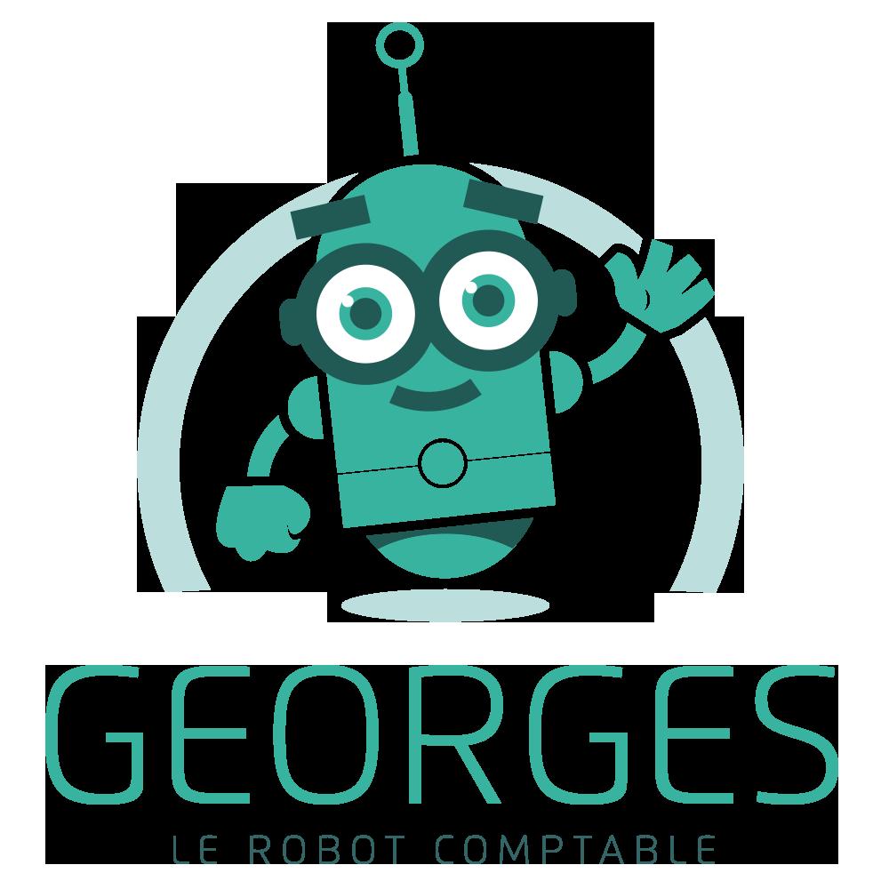 Découvrez Georges le robot comptable, gagnant des Rééduca Innov'2017