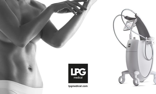 LPG Medical