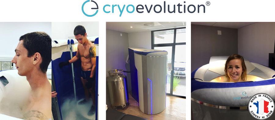 cryo-evolution-cabine-de-cryotherapie