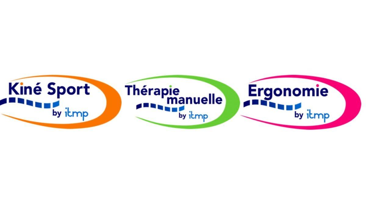 ITMP, le leader de la formation continue en thérapie manuelle et physiothérapie