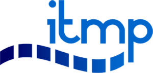 formation-itmp