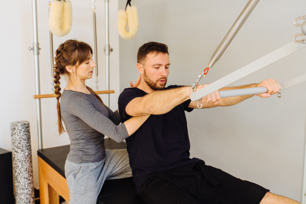 methode-pilates