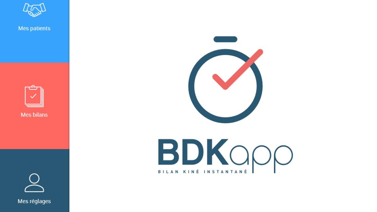 BDKappacc