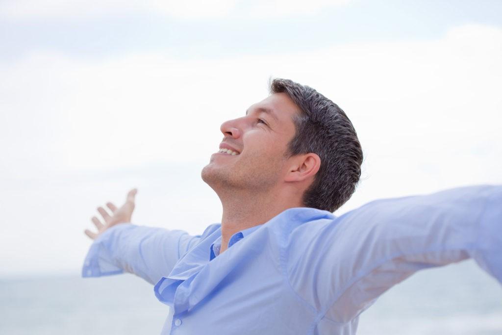 Est-il indispensable de se former pour être un kiné heureux ?