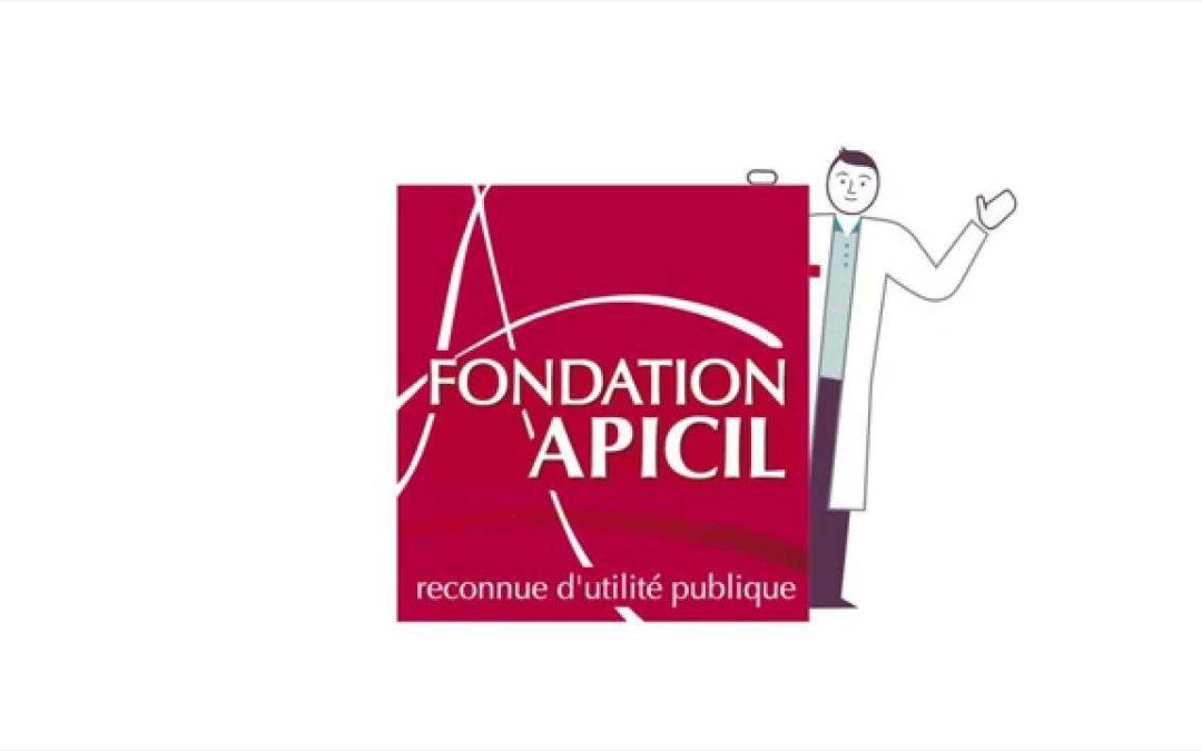 Appel à projets national « Handicap et douleurs »