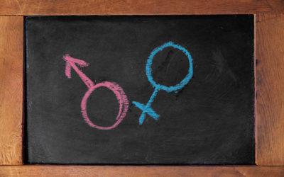 Lorsque l'hypertonicité impacte la vie sexuelle : le vaginisme et l'éjaculation précoce