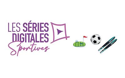 Les séries digitales sportives – rééduca, au cœur du sport (et inversement)
