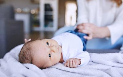 Technique d'étirement musculaire dans les torticolis myogéniques du nourrisson : revue de littérature et applications pratiques